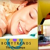 BodyTrends - Multiple Locations: $100 Worth of Services at BodyTrends