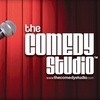 The Comedy Studio - Riverside: $8 for Two Tickets to The Comedy Studio (Up to a $20 Value)