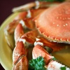 Half Off Seafood at Chinn's 34th Street Fishery in Lisle