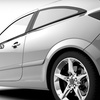 Up to 52% Off Auto-Detailing Services in Barrie