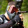 Up to 64% Off Paintball for Two in Delisle