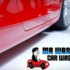 Up to 52% Off Car Washes