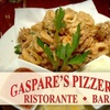 $10 for Italian Fare in San Rafael