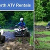 Half Off at Chatsworth ATV Rentals