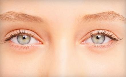 Sudarshan Eye Experts - Sudarshan Eye Experts in Brownsville
