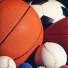 52% Off Instruction at Play Sports Louisville
