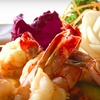Up to 52% Off Thai Fare at Surin of Thailand