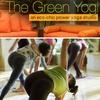 $5 for Yoga in Manhattan Beach