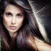 63% Off Keratin Hair Treatment in Port St. Lucie