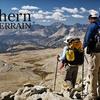 56% Off Outdoor Rock Climbing