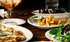 Three Kings Public House - University City: $15 for $30 Worth of American Pub Cuisine and Drinks at Three Kings Public House in University City