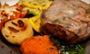 El Sitio Grill & Café - Collingswood: $15 for $30 Worth of South American Dinner Fare at El Sitio Grill & Café in Collingswood