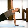 70% Off Yoga & Kraline Classes at R Studio