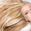 Up to 52% Off Haircut and Highlights