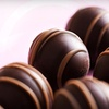 $5 for Gourmet Chocolate at Fowler's Chocolates