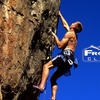 67% Off Front Range Climbing Co.