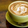 Up to 54% Off Coffee at Sippers Coffeehouse