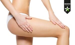 HEGO: 7 o 10 pressoterapie, anche abbinate a bendaggi o massaggi drenanti (sconto fino a 92%)