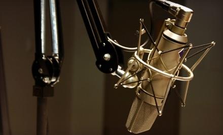 WBEZ 91.5FM: One-Year Basic Membership - WBEZ 91.5FM in
