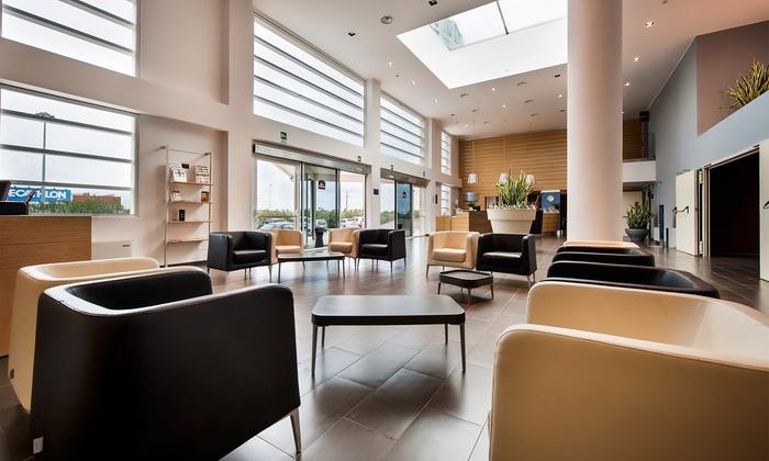 hotel siracusa melilli sr groupon getaways. Black Bedroom Furniture Sets. Home Design Ideas