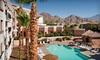Spacious Suites in Coachella Valley