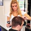 Up to 63% Off Men's Haircuts in Conshohocken