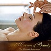 Up to 53% Off Facial or Waxing