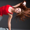 Up to 57% Off Dance-Fitness Classes in Conway