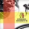 51% Off Complete Bike Tune-Up