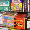 Half Off Gaming and Hobby Products in Westborough