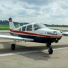 56% Off Flight-Lesson Package