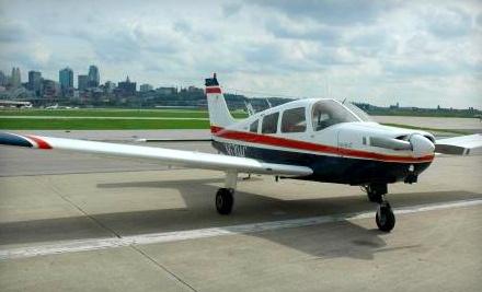 ATD Flight Systems - ATD Flight Systems in Kansas City