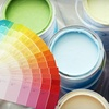 Up to 67% Off Painting and Power-Washing Services