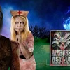$10 for Admission to Haunted House in Valparaiso