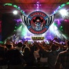Country Throwdown  - West Valley City: $25 for a Reserved Ticket Plus Parking for Country Throwdown on June 12 ($49.70 Value)