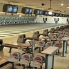 Up to Half Off Bowling in East Norriton