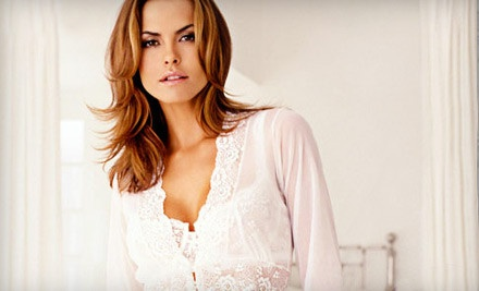 $20 Groupon to Touch Boutique - Touch Boutique in Eden Prairie