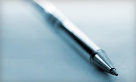 Jaime Cooper Consulting - Jaime Cooper Consulting in