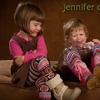 72% Off Family Photo Session and Prints