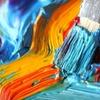 Half Off Canvas-Art Workshop in Burnaby