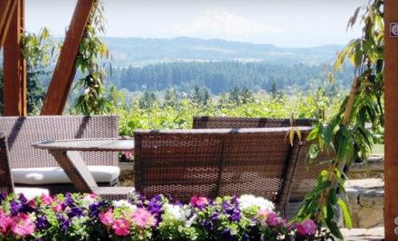 Ardiri Winery & Vineyards - Ardiri Winery & Vineyards in Cornelius