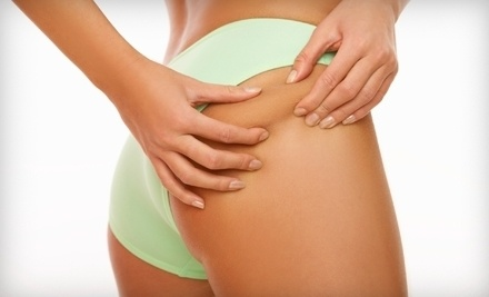 1 Formostar Infrared Body Wrap (a $99 value) - Tan USA  in Gainesville