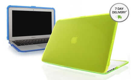 Hard Candy Hard Shell Laptop Cases for MacBook Air or Pro Retina. Multiple Colors and Sizes Available. Free Returns.