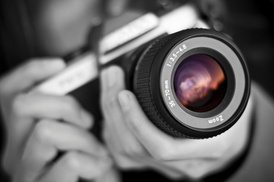 jean lachat photography: Three-Hour Photography Class at jean lachat photography (52% Off)