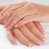 30% Off Spa Manicure