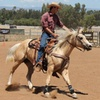 Up to 50% Off Cowboy/Cowgirl Riding Package
