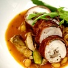 Up to 37% Off Dinner at Archies Tap & Table