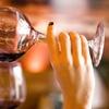 Wijndegustatie bij jou thuis