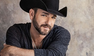 Red Cup Rodeo feat. Craig Campbell: Red Cup Rodeo featuring Craig Campbell and Mo Pitney at Miller Farms on Saturday, July 18 (Up to 25% Off)