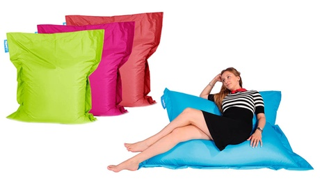 The Best Deal Guide - null:Big Bertha Large Beanbag